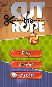 1_cut_the_rope